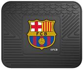 Fan Mats MLS FC Barcelona Utility Mats