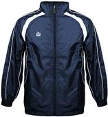Admiral Adult Youth Seattle Jacket - Closeout