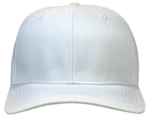68e877f1b1d6 The Game Headwear Baseball Caps GB2515 - CO