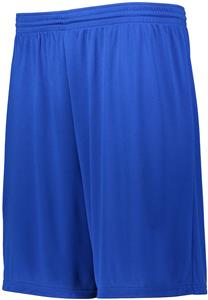 Augusta Sportswear Adult/Youth Attain Shorts