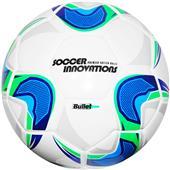 Soccer Innovations Bullet Ball Size 5 Soccer Ball