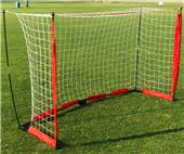 Soccer Innovations PremierFLEX Portable Goal ea.