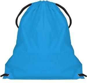 Augusta Sportswear Cinch Drawstring Bag