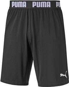 Puma Mens ftblNXT Evoknit Shorts