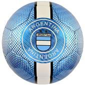 Vizari Country Series Argentina Mini Soccer Balls