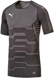 Puma Mens Final Evoknit Goalkeeper Jersey