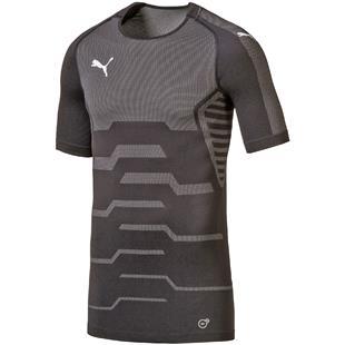 98ec5b41c76 Puma Mens Final Evoknit Goalkeeper Jersey - Soccer Equipment and Gear