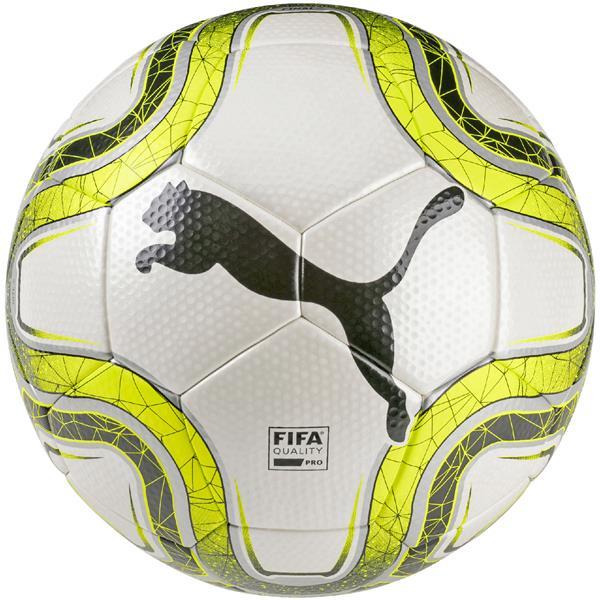 puma match ball