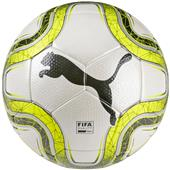 Puma Final 3 Tournament FIFA Soccer Ball