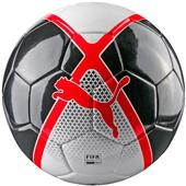 Puma Futsal FIFA Quality Pro Soccer Ball