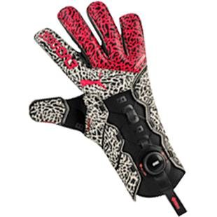 eebd5c6b9 Puma Goalie Gloves Soccer Goalkeeping | Epic Sports