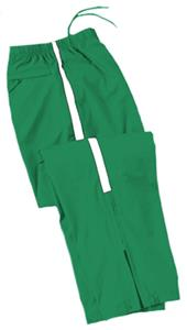 Holloway Sable Lightweight Warm Up Pants - CO