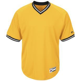 61b21416 Majestic Baseball Jerseys | Epic Sports