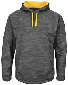 Majestic Authentic Collection Thermal Base Hoodie