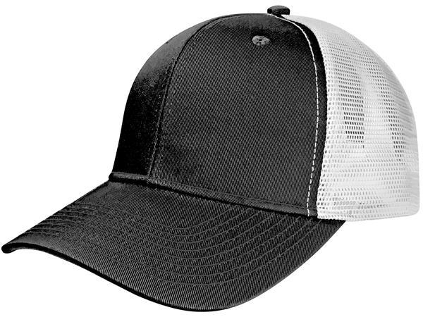 f1806dfa7 Sweet Caps Flexfit Mesh Back Caps (small/Med) only