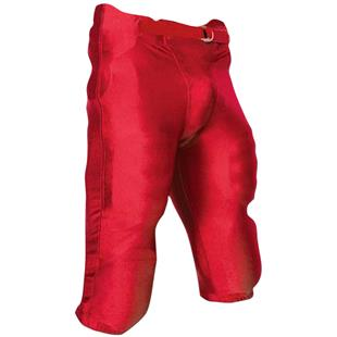 ba58c881 Under Armour Texas Tech Tunnel Football Pants CO | Epic Sports