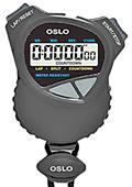 Blazer Athletic Oslo Stopwatch/Countdown Timer