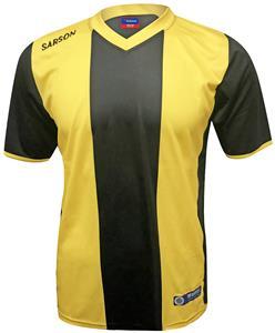 eea8c3c22c4 Sarson Malaga J3014 Adult Custom Soccer Jersey - Soccer Equipment ...