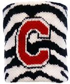 Red Lion Zebra Captain Armbands - Closeout