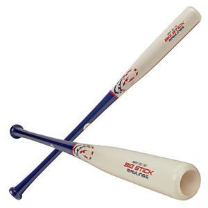 Rawlings Big Stick Maple Ace Wood Baseball Bat Baseball