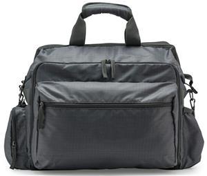Golden Pacific Nurse Practitioner's Bag
