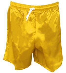 A4 Adult Nylon N5223 Shorts - Closeout