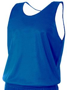 01c16aac0 A4 Youth Reversible Mesh Basketball Tank Jersey CO - Closeout Sale ...