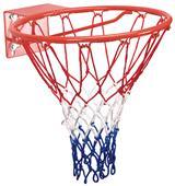 Markwort Nylon Goal Nets ONLY