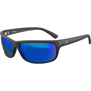 0a51838c60cc Youth Sunglasses Baseball Protective Gear   Epic Sports