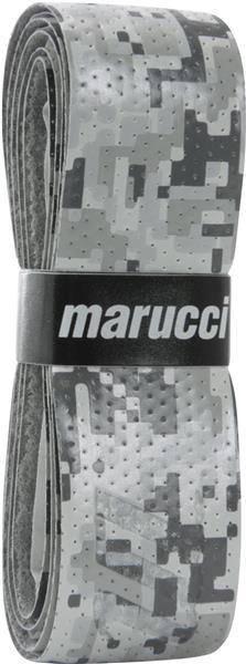 Marucci Sports Equipment Sports 1.75 Grip M175-BRMRB