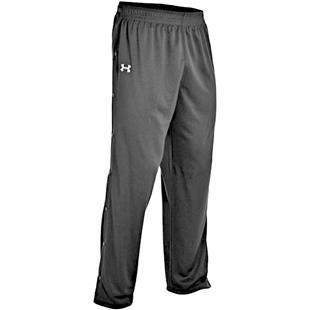 Under Armour Men's Lottery Snap Warm-Up Pant CO