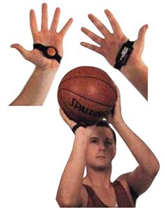 Shot Excel Basketball Training Aid Basketball Equipment And Gear
