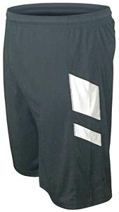 Epic Munich Athletic Soccer Shorts