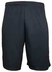 Adult/Youth Cooling Performance Athletic Shorts
