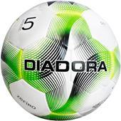 Diadora Zefiro Soccer Ball