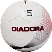 Diadora Ostro Soccer Ball