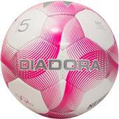 Diadora Zefiro R Soccer Ball