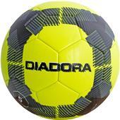 Diadora Octagonal Sisma Mini Soccer Ball