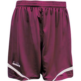 c11f2303e Diadora Adult/Youth Stadio Soccer Shorts - Soccer Equipment and Gear