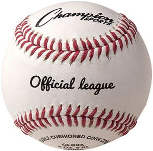 Baseballs For Sale >> Blemished Leather Raised Seam Baseballs Dz C O Closeout Sale