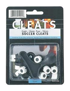 Champ Replacement Soccer Cleats