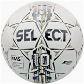 Select Numero 10 Club Series Soccer Balls CO