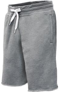 Pennant Adult Sweatshorts