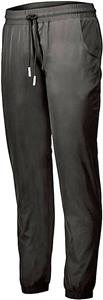 Holloway Ladies Weld Jogger Pant 229799