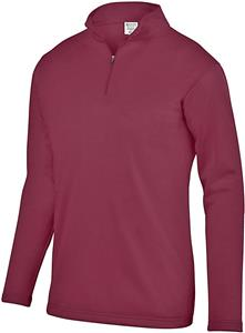 Augusta Adult Youth Wicking Fleece Pullover 5507