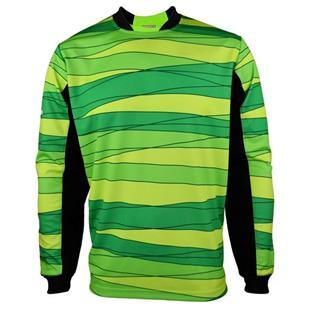 8fd050c8316 Custom Goalkeeper Jerseys Soccer Goalkeeping | Epic Sports