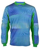 Vizari Adult/Youth Cassini Goalkeeper Jersey