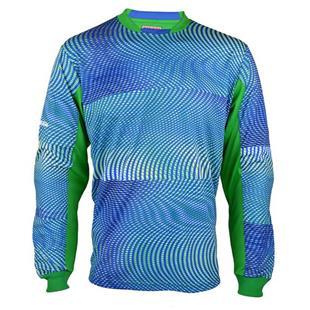 e2520d1f12a Custom Goalkeeper Jerseys Soccer Goalkeeping
