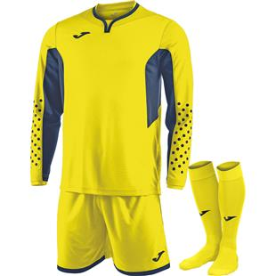 8bcf27e35 Custom Goalkeeper Jerseys Soccer Goalkeeping