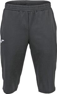 Joma Capri Combi Shorts